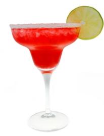 raspberry-margarita