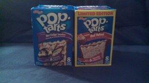pop-tart1